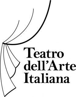 Teatro dell'Arte Italiana