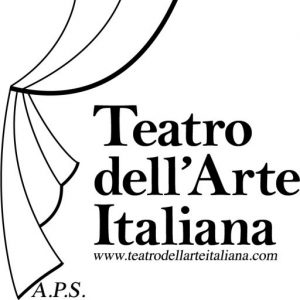 logo Teatro dell' Arte Italiana