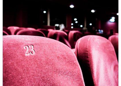 Miniatura per l'articolo intitolato:Il Nuovo Teatro